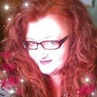 CherylJohnson-2957's Avatar