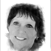 LindaMiltenbergerSikorski's Avatar