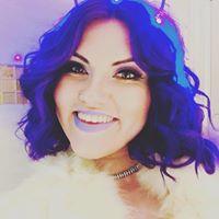 JessicaLillyRepas's Avatar