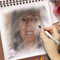 LindaMeyer Papreck's Avatar