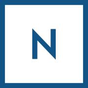 novosbed.com's Avatar