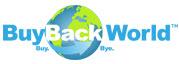 BuyBackWorld's Avatar