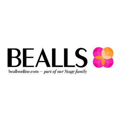 Bealls, McAllen