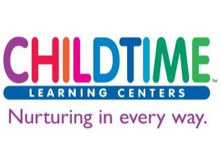 Childtime - 135