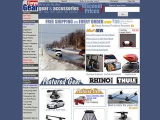 CargoGear.com