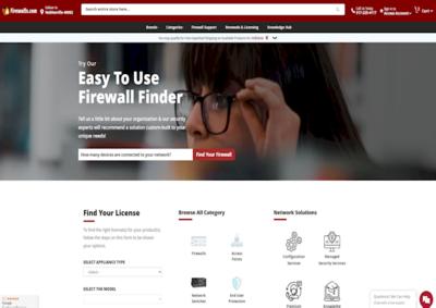Firewalls.com