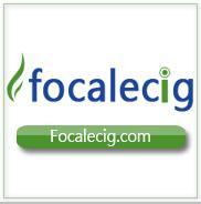 Focalecig.com