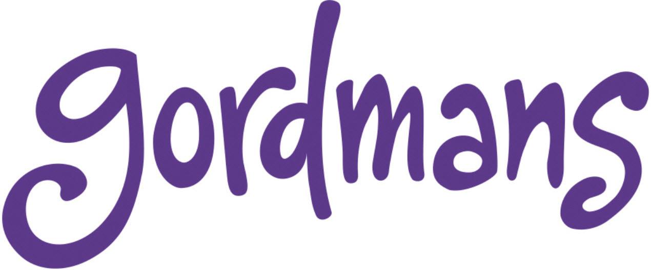 Gordmans, Wyomi