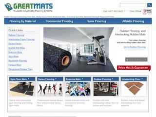 Greatmats.com