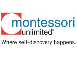 Montessori at B