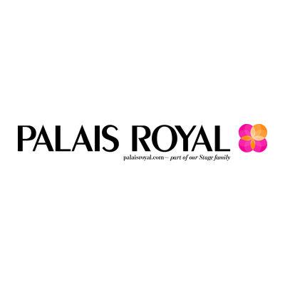 Palais Royal, W