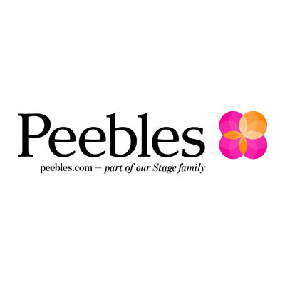 Peebles, Browns