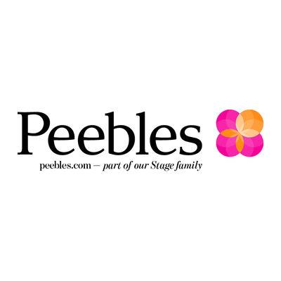 Peebles, Carbon