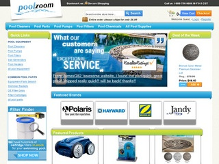 Poolzoom.com