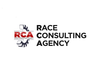Race Consulting