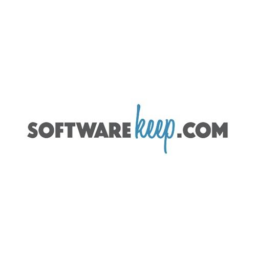 Softwarekeep.co