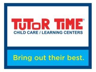 Tutor Time - 43