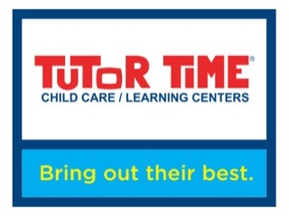 Tutor Time - 55