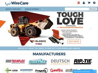 WireCare.com