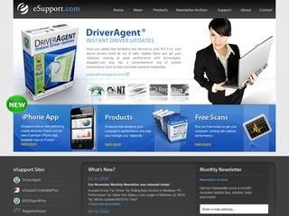 eSupport.com